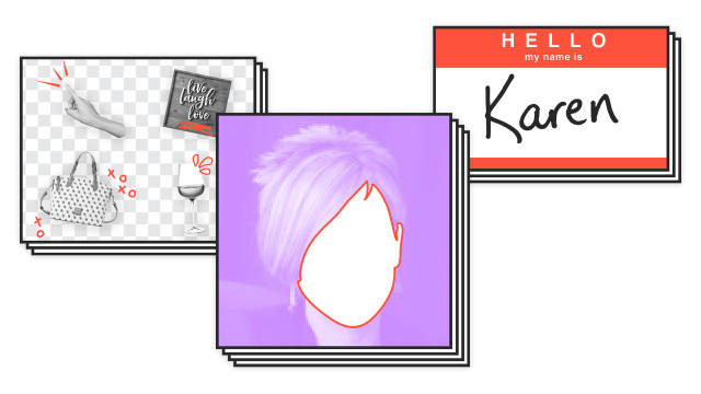 You Know Karen